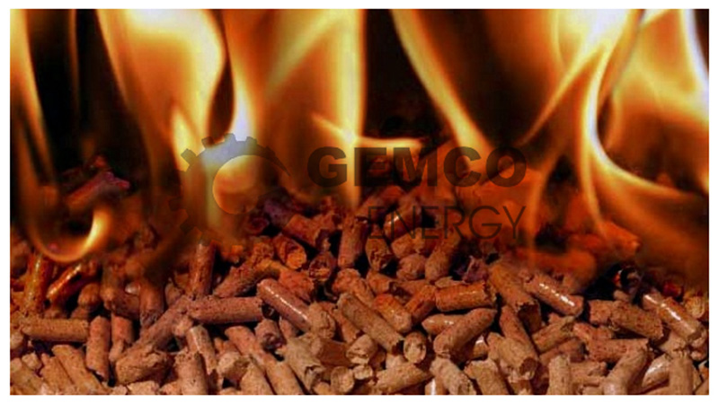 What Are The Problems In Using Biomass Pellet Fuel